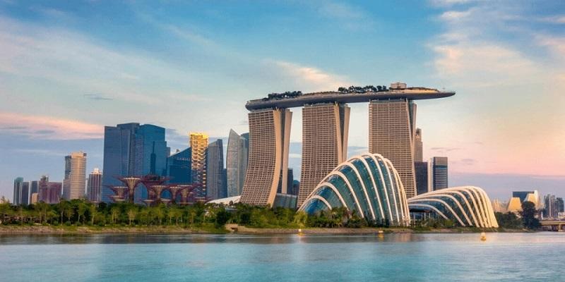 visa_singapore_khabarovsk_aquamarine