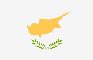 КИПР оформить визу on-line Хабаровск «Аквамарин»