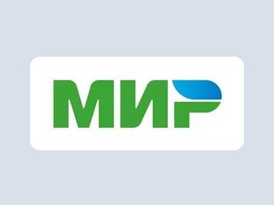 mir_card