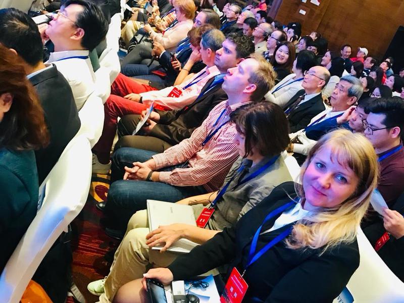 China-International-Travel-Mart-2018_Aquamarine-touroperator-1