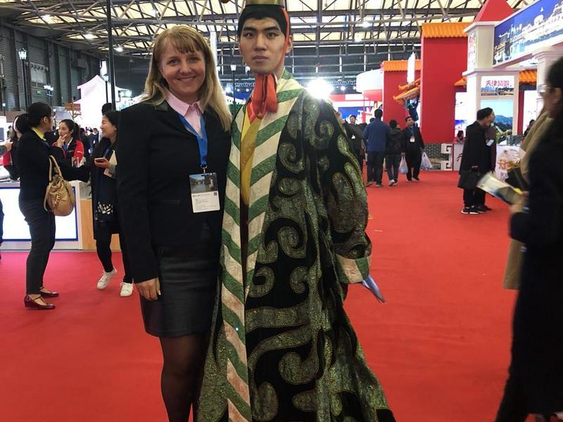 China-International-Travel-Mart-2018_Aquamarine-touroperator-2
