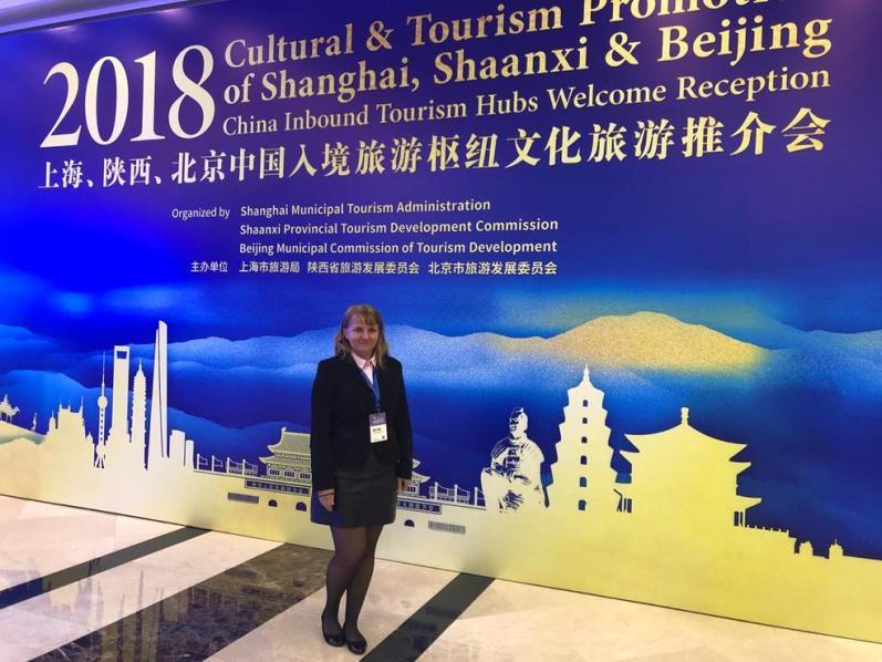 China-International-Travel-Mart-2018_Aquamarine-touroperator