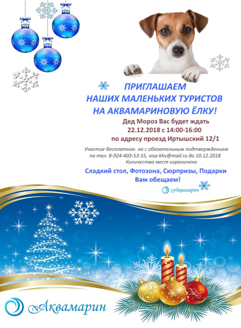 akvamarinovaya_yelka_priglasheniye