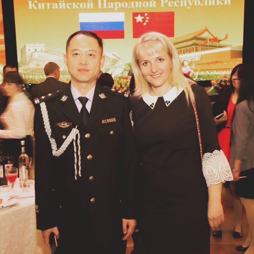 Peculiarities_of_relations_with_Chinese_partners-4