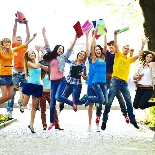 schoolchildren_career_guidance