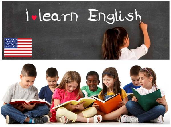 schoolchildren_english