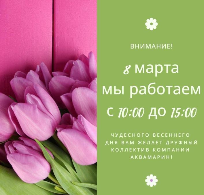 Aquqmarine_khv_8_march