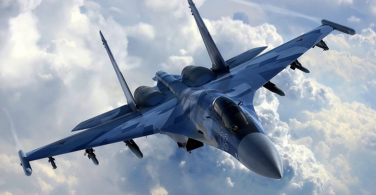 Комсомольск Авиационный экскурсия туроператор Аквамарин