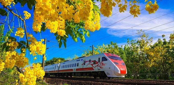 тур детский поезд вагон знаний туроператор Аквамарин