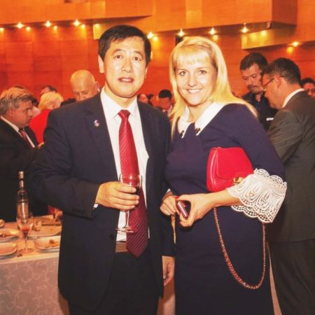 Peculiarities_of_relations_with_Chinese_partners-3